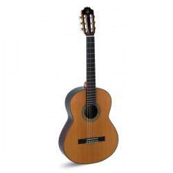 Guitarra Admira A10 Serie...
