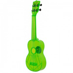 Ukelele Soprano Waterman...