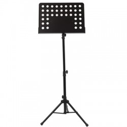 Atril Director Music Stand...