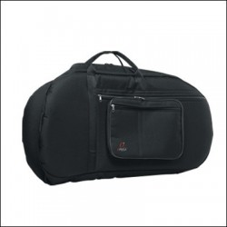 UDG. FUNDA / FLIGHT CASE PARA EQUIPO DJ. U8201BL