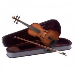 Viola Carlo Giordano Vl1 16