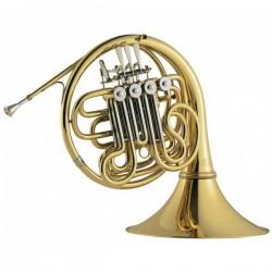 Trompa J. Michael 850 Sib-Fa
