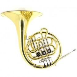 Trompa Oqan OFH-500