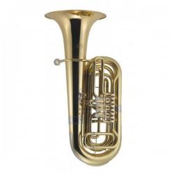 Tuba J. Michael Tu3000 en...