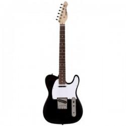 Guitarra Aria Telecaster...
