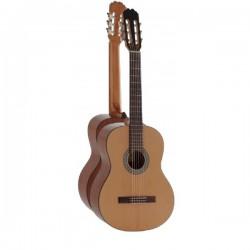 Guitarra Admira Alba 4/4...