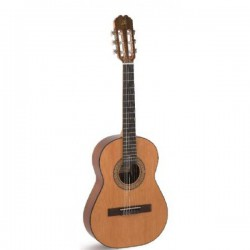 Guitarra Admira Infante...