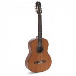 Guitarra Admira Rosario...