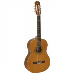 Guitarra Admira Sevilla...