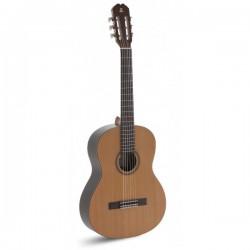 Guitarra Admira Irene...