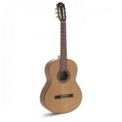 Guitarra Admira A2 Serie...