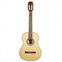 Guitarra Oqan QGC-15 GB