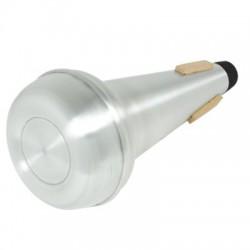 Sordina Trombon Straight 1