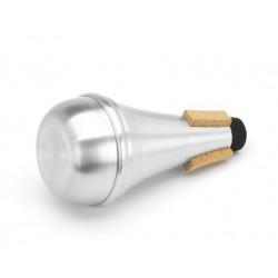Sordina Trompeta Straight 1