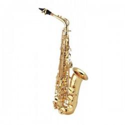 Saxo Alto Amadeus AL802L