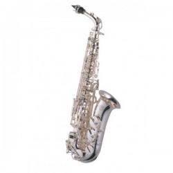 """Saxo alto """"J.MICHAEL""""..."""