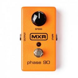 Pedal Dunlop MXR M-101...