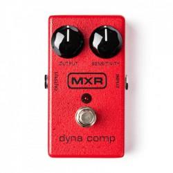 Pedal Dunlop MXR M-102 Dyna...