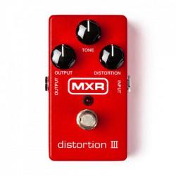 Pedal Dunlop MXR M-115...
