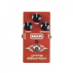 Pedal Dunlop MXR M-69 Prime...