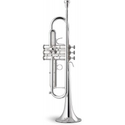 Trompeta Honorato Tizona  Sib