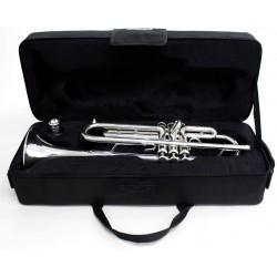 La Trompeta Vol.4. Alberola / Faus