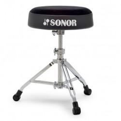 Banqueta Bateria Sonor 6000 RT