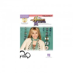 Disney Hannah...