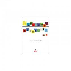 Clarinete Elemental Vol. 2