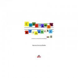 Clarinete Elemental Vol. 3