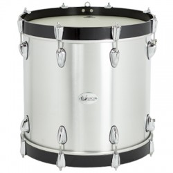 Timbal Magest 45X35 Alum...