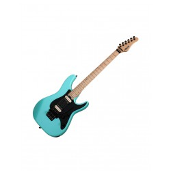 Schecter Sun valley Super...