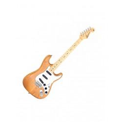 Guitarra Eléctrica SX SST...