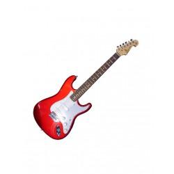 Guitarra Eléctrica SX ED1 CAR