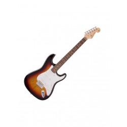 Guitarra Eléctrica SX ED1 3TS