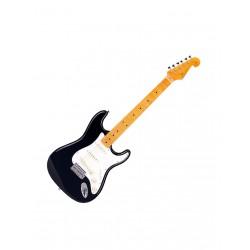 Guitarra Eléctrica SX SST57...