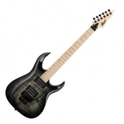 Guitarra Electrica Cort...