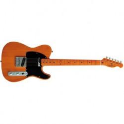 Guitarra Electrica OQAN...