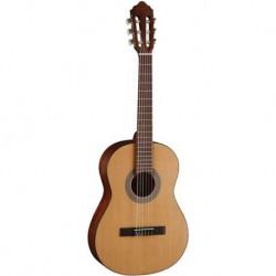 Guitarra Clásica CORT AC50...