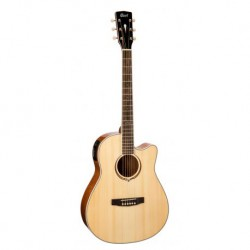 Guitarra Acústica CORT...