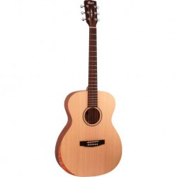 Guitarra Acústica CORT LUCE...