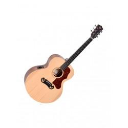 Guitarra Acústica Sigma GJME