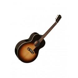 Guitarra Acústica Sigma...