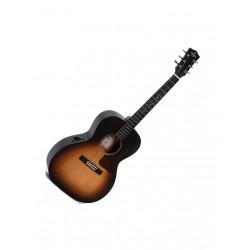 Guitarra Acústica Sigma LM-SGE