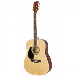 Guitarra Acústica Daytona...