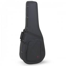 Estuche Guitarra Acustica...