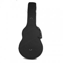 Estuche Styrofoam Guitarra...