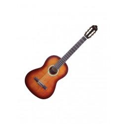 Valencia Guitarra VC204CSB...