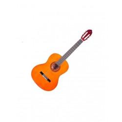 Valencia Guitarra Clásica...