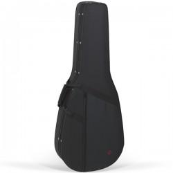 Estuche Guitarra Clasica...